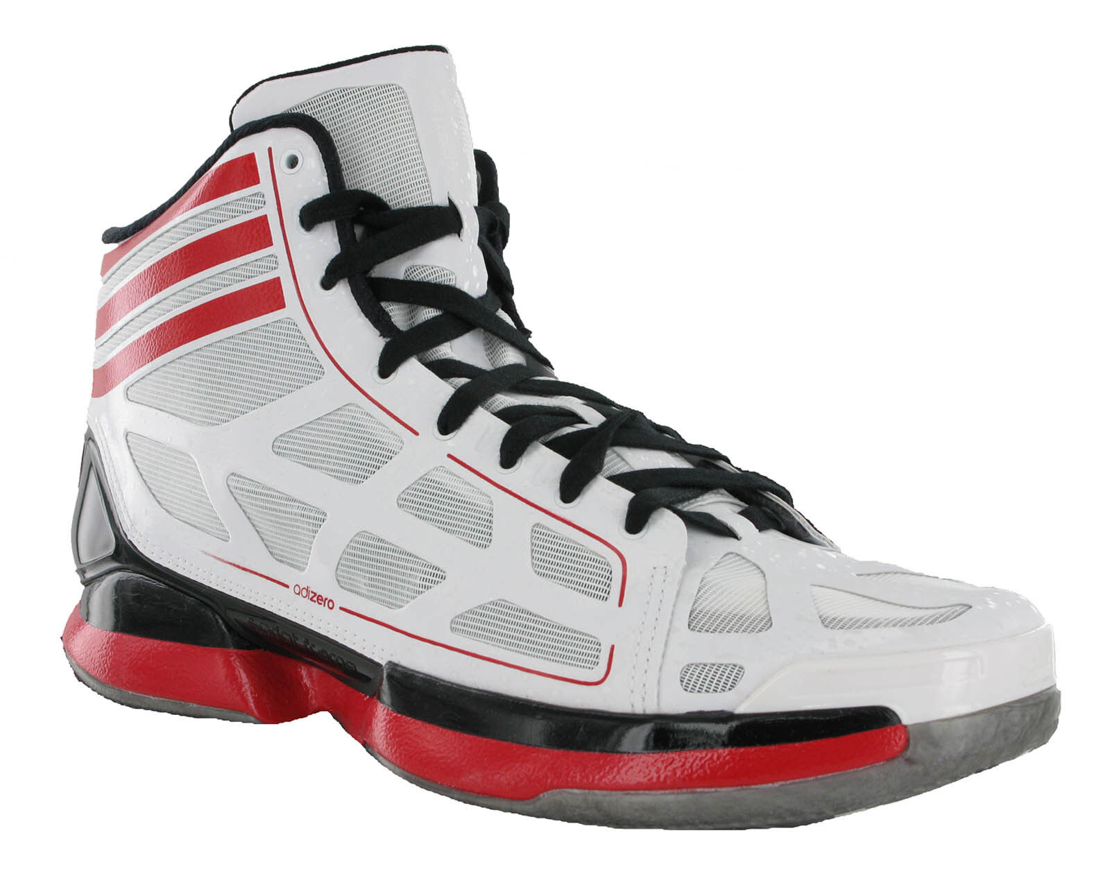 adidas crazy light