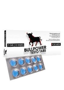 Potenzmittel-NATURLICH-Hochdosiert-10x-Potenzpillen-Sex-Testo-Errektion