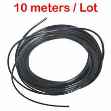 Uv Ink Tube Eco Solvent 18mmx3mm For Roland Fj 540 Sj 540 Sp 300 Sp 540 Sc 540