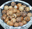 Wholesale-Lot-Natural-Stone-Gemstone-Round-Spacer-Loose-Beads-4MM-6MM-8MM-10MM thumbnail 5