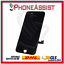 miniatuur 5 - DISPLAY LCD VETRO TOUCH Per Apple iPhone 8 SCHERMO 8G ORIGINALE TIANMA