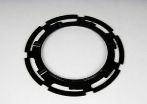 Fuel-Tank-Sending-Unit-Lock-Ring-ACDelco-GM-Original-Equipment-TR26