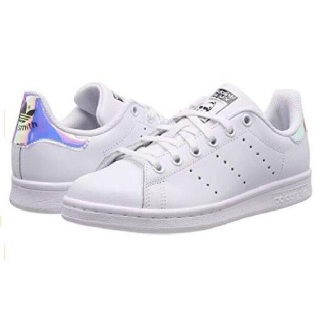 scarpe bambino adidas 37