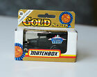 """Matchbox 1930 Model """"A"""" Ford, """"City Ford"""", in Excellent Condition, 1669"""
