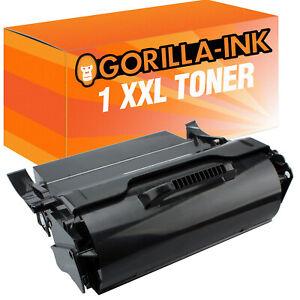 1x-Toner-XXL-fuer-Lexmark-T650-T-650-DN-T-650-DTN-T-650-N-T-652-DN-T-652-DTN