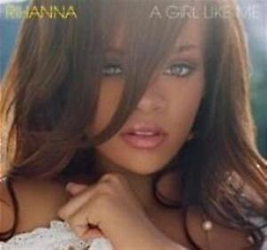 RIHANNA-A-Girl-Like-Me-CD-NEW