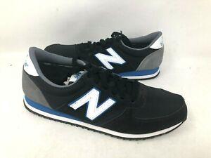Nuovo Nuovo Nuovo Nuovo Nuovo Nuovo Nuovo Nuovo Nuovo Nuovo Nuovo Nuovo Nuovo Nuovo SpUGqMzV
