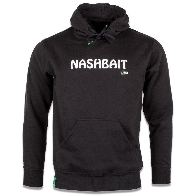 Nash Carp Clothing hoody joggers T-Shirt FREE POSTAGE
