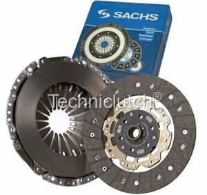 Kit-de-embrague-SACHS-2-parte-para-Ford-Focus-zahlen-Estate-1-6-TDCi-ECOnetic