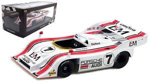 Minichamps-Porsche-917-10-039-Penske-039-Can-Am-Champion-1972-George-Follmer-1-18