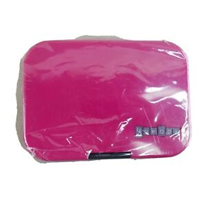 Yumbox-Original-Leakproof-Bento-Lunch-Box-Container-Pink