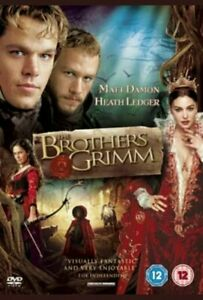 The-Brothers-Grimm-DVD