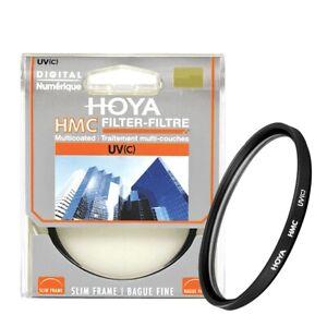 Hoya 72 mm HMC Skylight Screw-in Filter