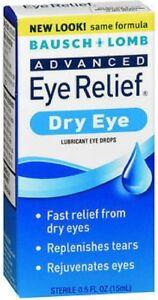 Bausch-Lomb-Advanced-Eye-Relief-Rejuvenation-Lubricant-Eye-Drops-0-50-oz-2pk
