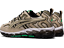 thumbnail 4 - Asics Men's GEL-NANDI 360 Shoes NEW AUTHENTIC Putty/Putty 1021A190 200