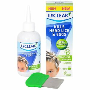 anti head lice essay Everything you ever wanted to know about head lice (but were too busy scratching to ask.