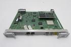 NTK554BAE5 Nortel OME 6500 2x Optical Service Channel W/wsc Wmuca1vaaa