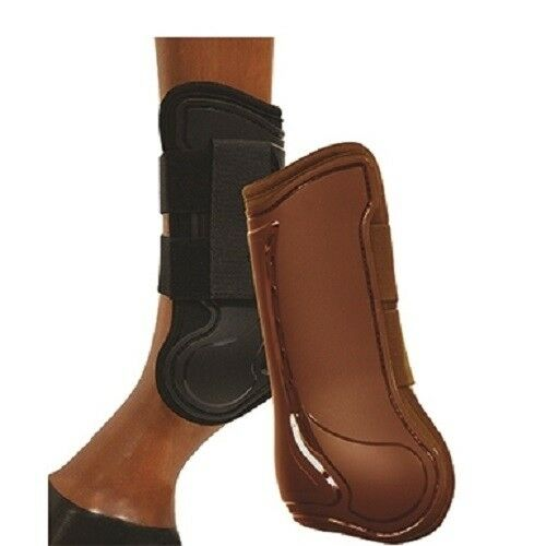 Mark Todd Tendon Boots Flexion flexibility without irritation and offer the pred
