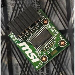 MSI-914-4136-105-TPM-2-0-Module-Infineon-Chip-SLB-9665-TT-2-0