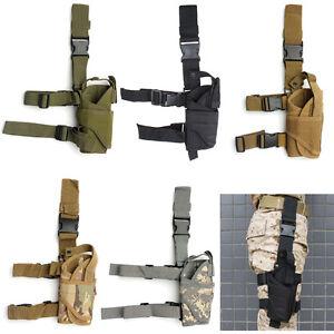 ajustable-pistola-Airsoft-Funda-Militar-Tactica-Armas-Universal-Bolsa-CP-ACU