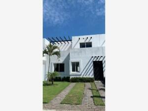 Casa en Renta en San José Novillero