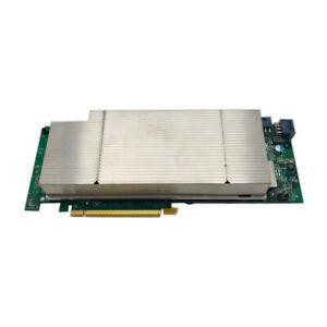 HP-NVIDIA-Tesla-M1060-graphics-processing-unit-GPU-4GB-620777-001