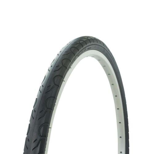 Wanda 26  X 1.50  Fahrrad Reifen Viper Glatt G-5013 Alle Farben Bester Preis Reifen