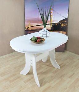 esstisch mit auszugfunktion oval küchentisch