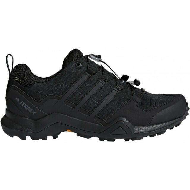 Adidas Men Shoes Core Black Adidas Terrex AX2R Mid GTX Online