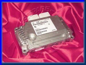 BMW-3-5-series-E90-E91-E92-E60-E61-ATC300-TRANSFER-BOX-CASE-CONTROL-UNIT-7589831