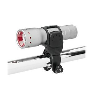 LED-LENSER-b7-2-Velo-Torche-brillantes-Haute-Puissance-resistant
