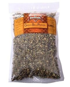 Dried-Green-Bell-Peppers-by-It-039-s-Delish-5-lbs