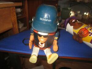 1980-039-s-Jim-McMahon-Puppet-Kooler-Chicago-Bears-Football-Puppet-Can-Cooler