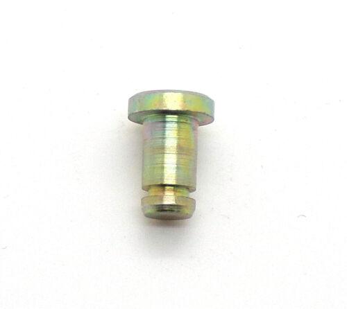 VW Beetle Bay Freno Trasero Dividido Tambor de freno de mano palanca de retención pin 211609601B