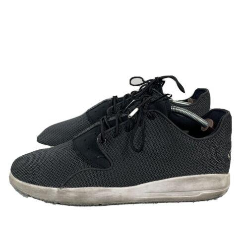 Nike AIR Jordan Eclipse Mens Size 12 Black/White T