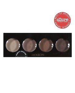 Revlon-Illuminance-Creme-Eye-Shadow-Skinghts