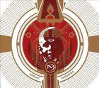 Mnemesis [Digipak] * by Mnemic (CD, Jun-2012, Nuclear Blast)