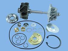 MCIF23532562Q | Detroit Diesel Series 60 12 7L Rebuild Kit