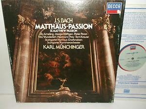 414-057-1-Bach-St-Matthew-Passion-Ely-Ameling-Munchinger-4LP-Box-Set