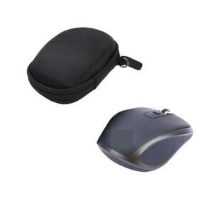 Mouse-Storage-Bag-Case-Protective-Pouch-Cover-For-Logitech-MX-Anywhere-2S
