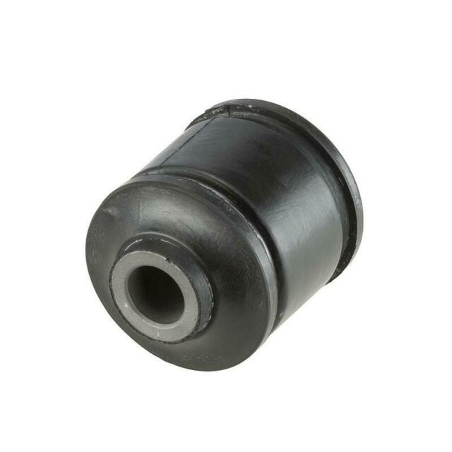 Suspension Control Arm Bushing For 2005
