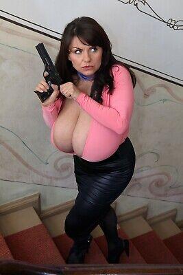 Valerie bertinelli nude photo