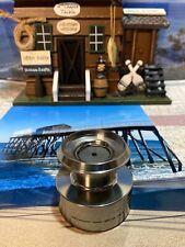 spool Tour KVD TKVD 25 PTi Quantum reel repair parts
