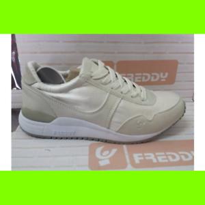Beige Freddy N Chaussures 36 Chaussures Freddy N Beige 36 Chaussures vU0qxgB