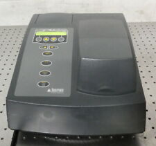 R178163 Thermo Spectronic Genesys 20 Model 40014 Spectrophotometer