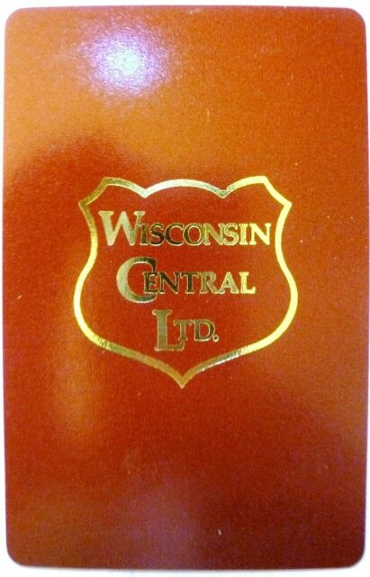 Central wisconsin singles