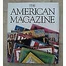 The American Magazine by Janello, Amy -ExLibrary