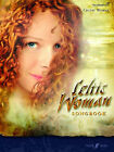 Celtic Woman Collection: (Piano,Vocal,Guitar) by Faber Music Ltd (Paperback, 2007)
