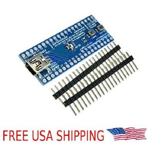 ARM Cortex-M3 Leaf Maple Mini Dev Board Module STM32 STM32F103 STM32F103C8T6 32