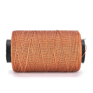 200M-Strand-Kite-Line-Durable-Twisted-String-For-Flying-Tools-Reel-Kites-Part-BR